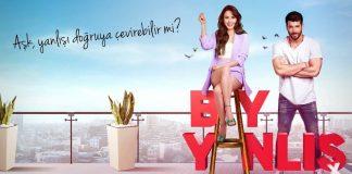 bay-yanlis-banner