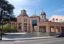 City_Hall_of_Mountain_View