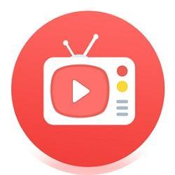AOS TV APP