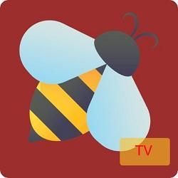 BeeTV-APK