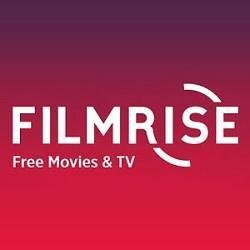 FilmRise-APK
