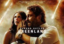 Greenland-Hollywood-Movie-2020