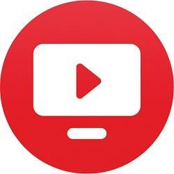 JioTV-Live TV