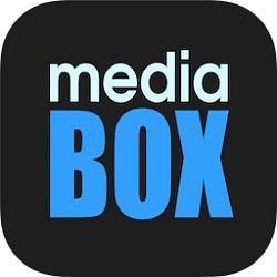 MediaBox-HD-APK