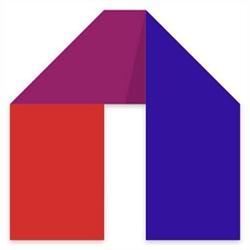 Mobdro TV App