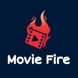MovieFire APK