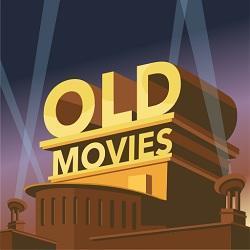 Old Movies APK