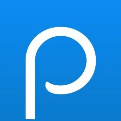 Philo-TV-APP