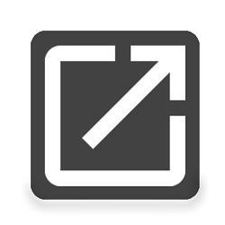 Sideload Launcher App