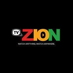 TV Zion APK