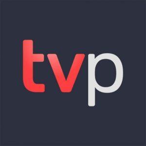 TVPlayer APP
