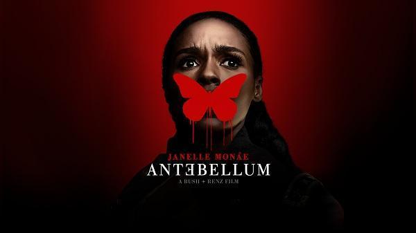 antebellum-movie-2020