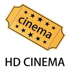 cinema-apk