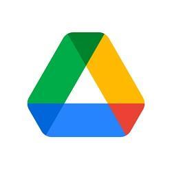 google-driver