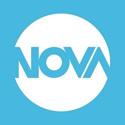 nova-tv-APK