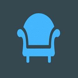sofa-tv-APK