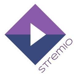 stremio-apk