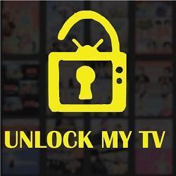 unlockmytv-app-APK