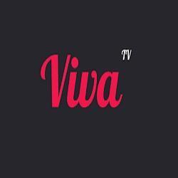 viva-tv-APK